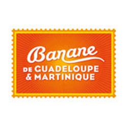 Logo référence Banane