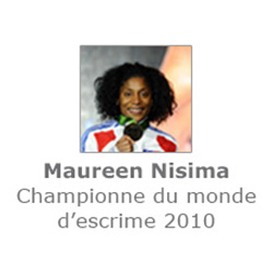 Logo référence Maureen