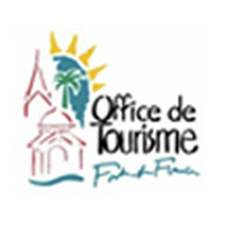 Logo référence Office du Tourisme