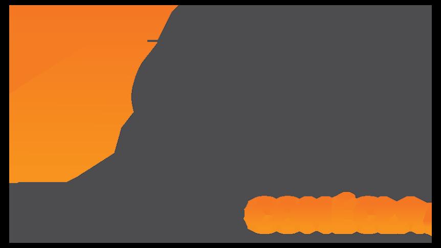 Comécla. 7 bonnes raisons de choisir Comécla.